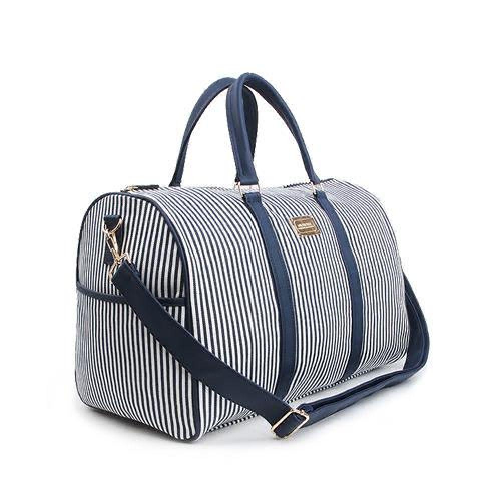 VL_MVV108 무늬 포인트 캐주얼 보스턴백 캐주얼백 스포츠백 여행용가방 캠핑가방 큰가방