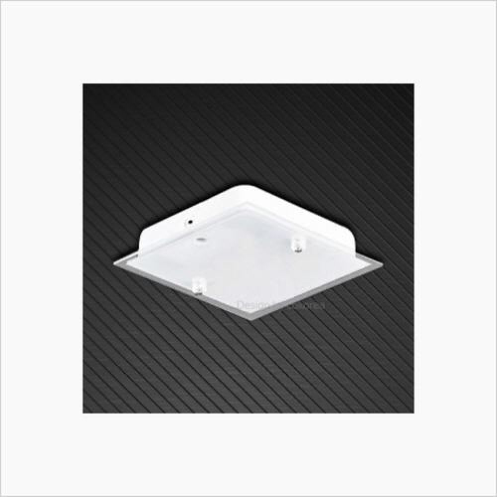 인테리어조명 LED 평센서등 10W 주광색 철물용품 인테리어조명 LED벌브 LED전구 전구 조명 램프 LED램프 할로겐램프 LED등기구