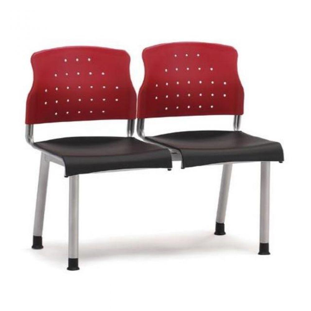 2인용 연결의자 레인보우 팔무(올사출) 640 로비의자 휴게실의자 대기실의자 장의자 3인용의자 2인용의자 약국의자 대합실의자