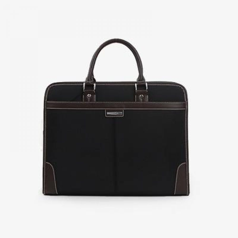 IY_JII156 라인디테일 캐주얼 서류가방 데일리서류가방 캐주얼서류가방 맨즈서류가방 예쁜가방 심플한가방