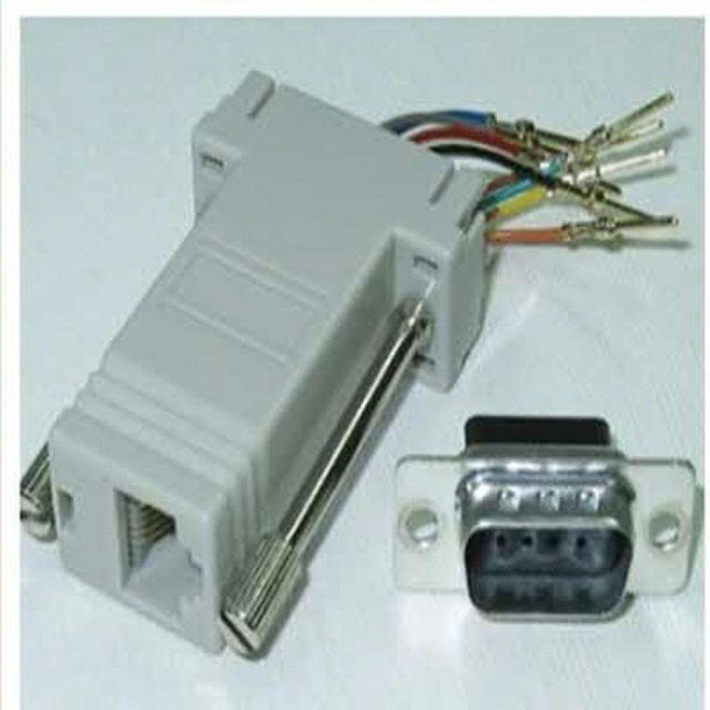 L 패시브 RJ-45 8P8C F-DB9 콘넥터 컴퓨터용품 PC용품 컴퓨터악세사리 컴퓨터주변용품 네트워크용품 랜선 인터넷케이블 기가랜선 utp케이블 공유기 hdmi케이블 랜커플러 lan케이블 랜커넥터 평면랜케이블
