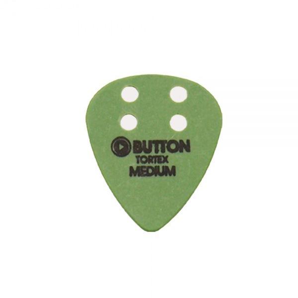 피크 0.7mm 기타피크 Guitar Pick Medium 기타피크 통기타피크 우쿨렐레피크 일렉기타피크 핑거피크 엄지피크 썸피크 물방울피크 기타용품 던롭피크
