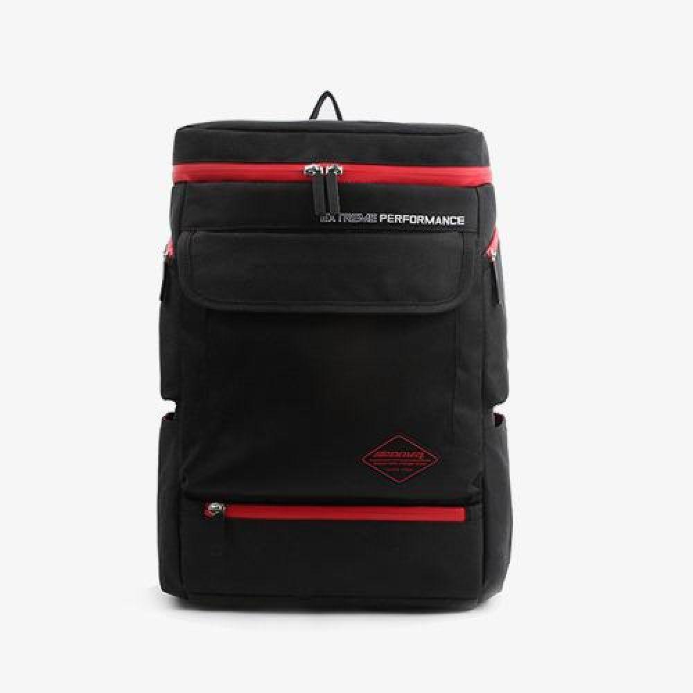 IY_JII186 투컬러 상큼한 학생 백팩 데일리가방 캐주얼백팩 디자인백팩 예쁜가방 심플한가방