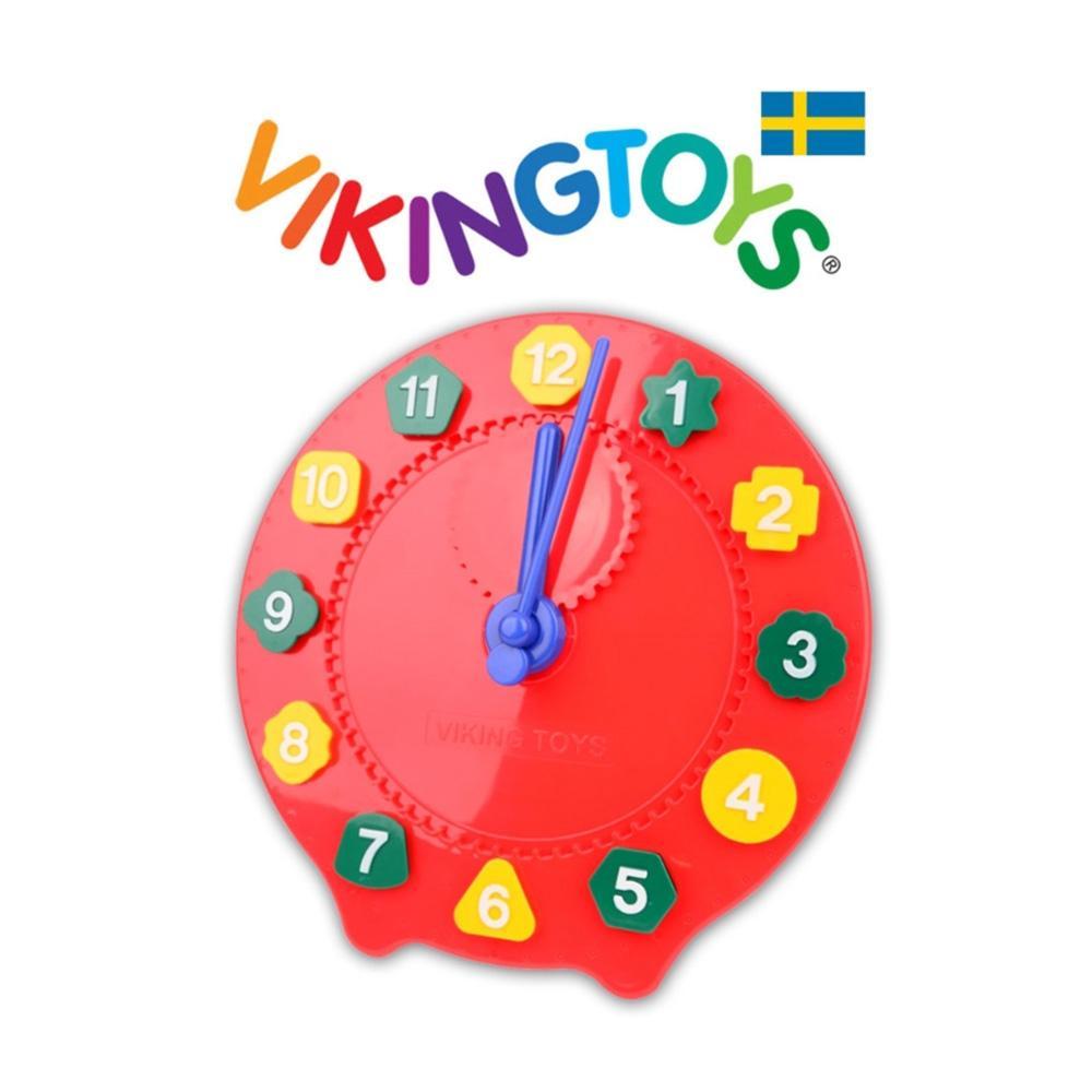 선물 유아 장난감 시계 놀이 어린이 유아원 조카 생일 유아원 장난감 3살장난감 4살장난감 5살장난감