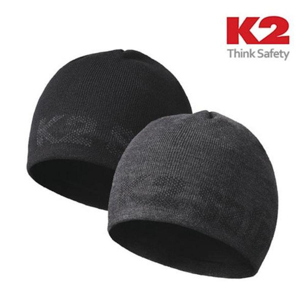 K2 플리스비니 IMW17957 겨울비니 겨울모자 모자 동계용품 K2 케이투 겨울모자 겨울비니 스포츠비니 남녀공용모자 모자