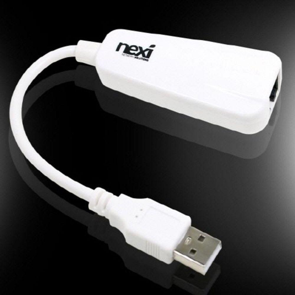 RTL8152칩셋 100Mbps USB2.0 유선 랜카드 컴퓨터용품 PC용품 컴퓨터악세사리 컴퓨터주변용품 네트워크용품 무선공유기 iptime 와이파이공유기 iptime공유기 유선공유기 인터넷공유기
