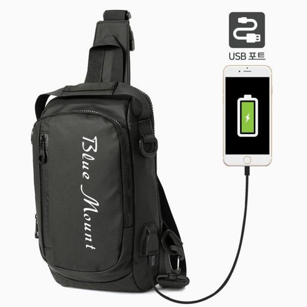 BMTY061 슬링백 가방 핸드백 백팩 숄더백 토트백