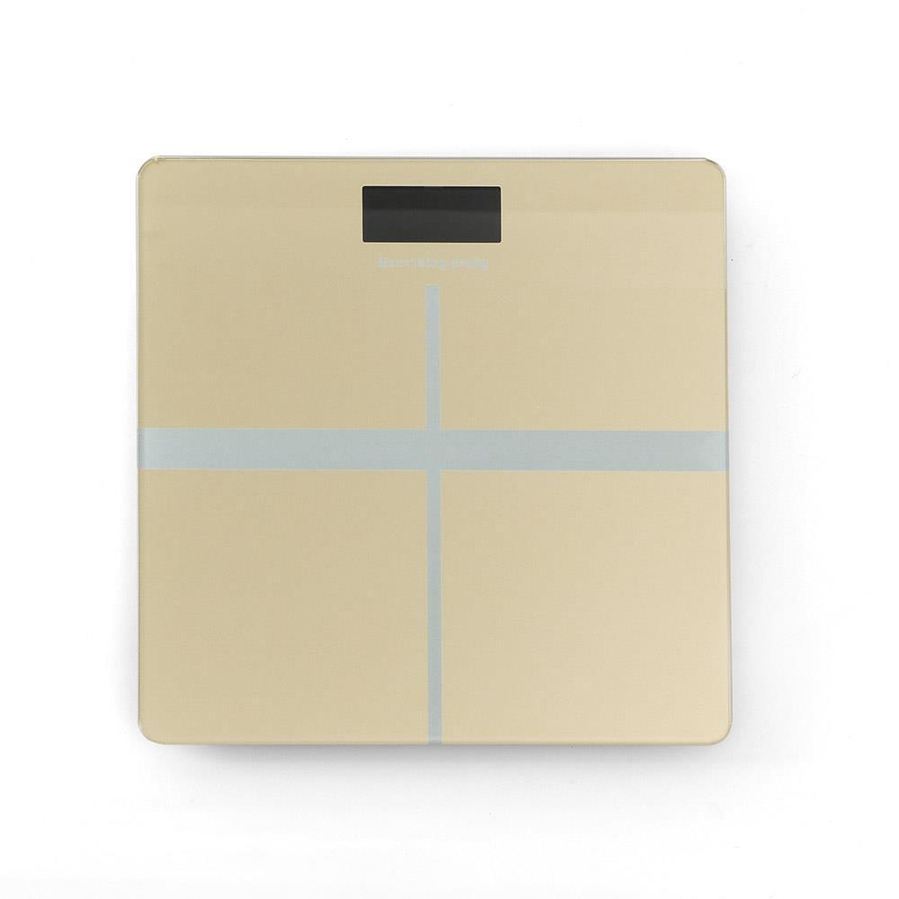 전자체중계 디지털체중계 사각 사각체중계 체중측정계 체중측정계 전자체중계 사각체중계 다이어트용품 체중계