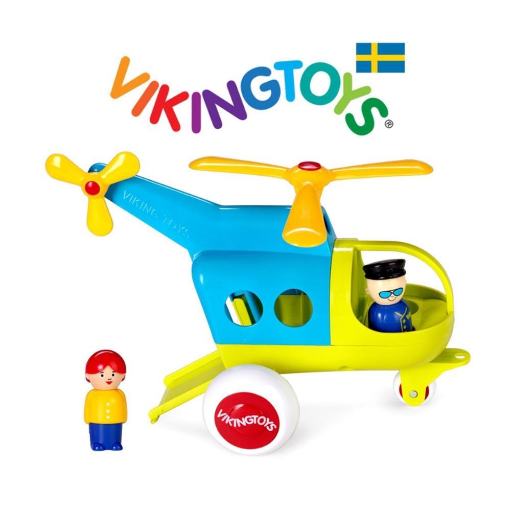 선물 유아 장난감 점보 헬리콥터 펀컬러 30cm 생일 유아원 장난감 3살장난감 4살장난감 5살장난감