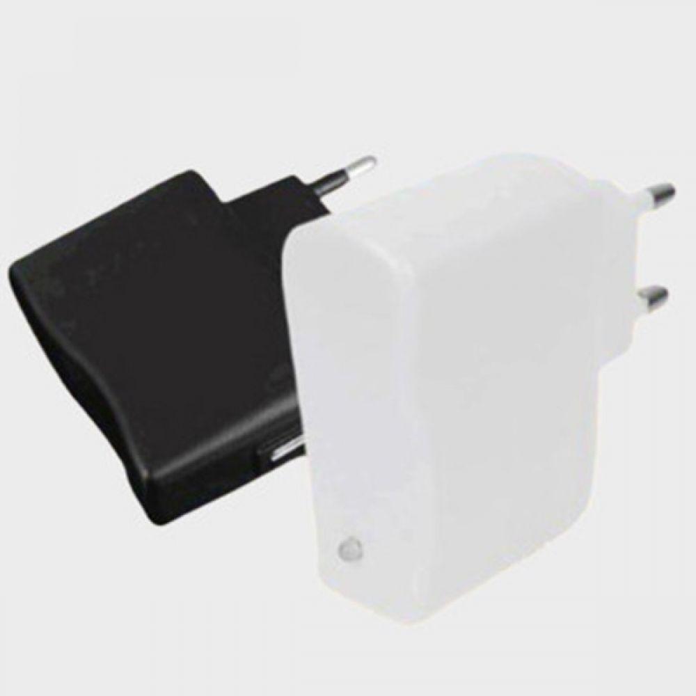 1000mah USB 멀티 1구 분리형 충전기 어댑터 5V 1A 저속충전기 전자담배충전기 아이폰충전기 만능충전기 안드로이드충전기 갤럭시충전기