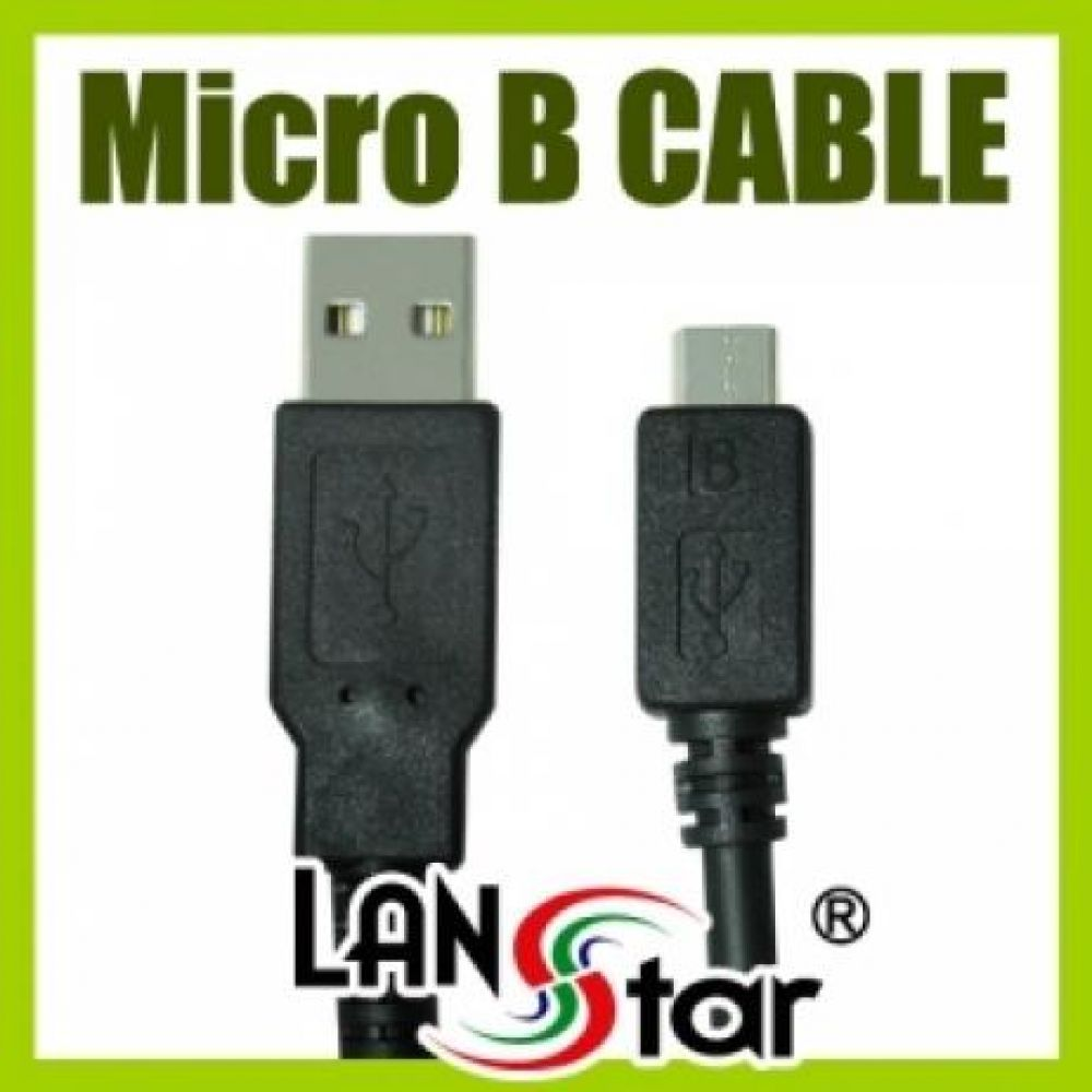 고급포장 USB마이크로케이블 AM-Micro BM 0.15M 컴퓨터용품 PC용품 컴퓨터악세사리 컴퓨터주변용품 네트워크용품