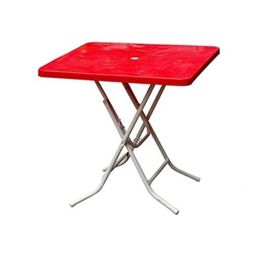 편의점 포장마차 접이식 사각 테이블 2컬러 테이블 다용도테이블 접이식테이블 식탁테이블 포장마차테이블