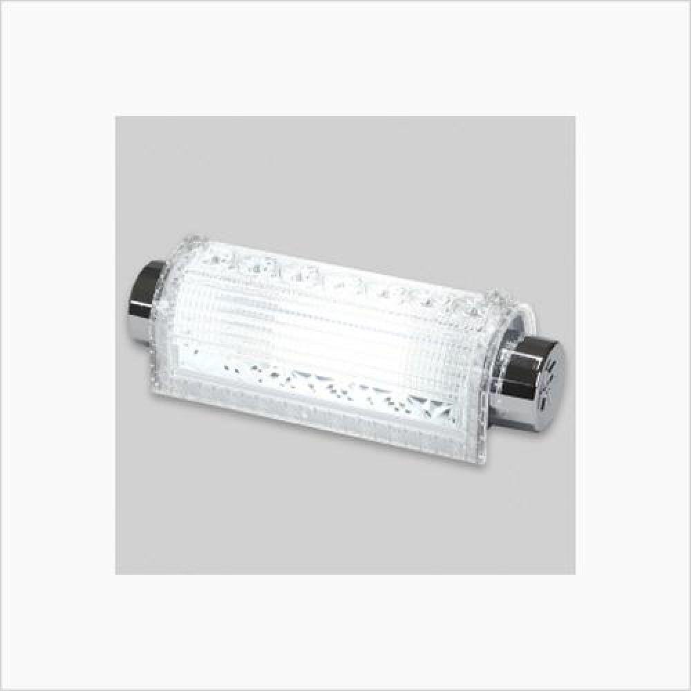 인테리어조명 소켓형 LED욕실등 20W 철물용품 인테리어조명 LED벌브 LED전구 전구 조명 램프 LED램프 할로겐램프 LED등기구