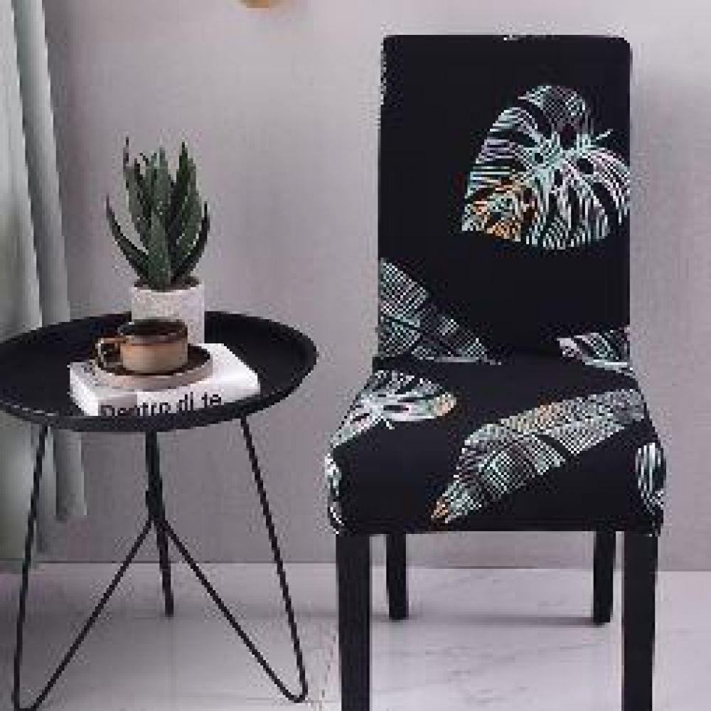 의자커버 식탁의자 리폼 diy 주방 웨딩 연회 수리 식탁 의자 카페 식당 커버 의자커버 인테리어