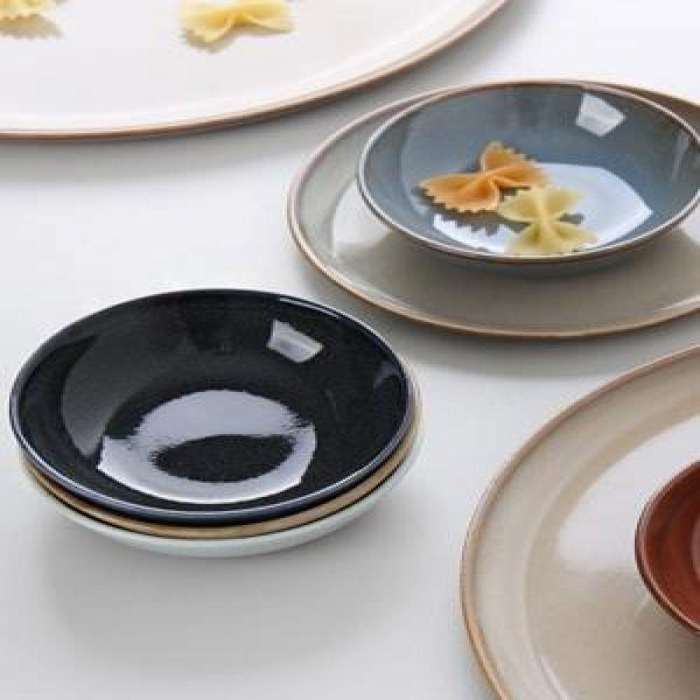 아니타 미니볼 (5 colors) 주방용품 도자기소품 주방소품 주방식기 식기용품