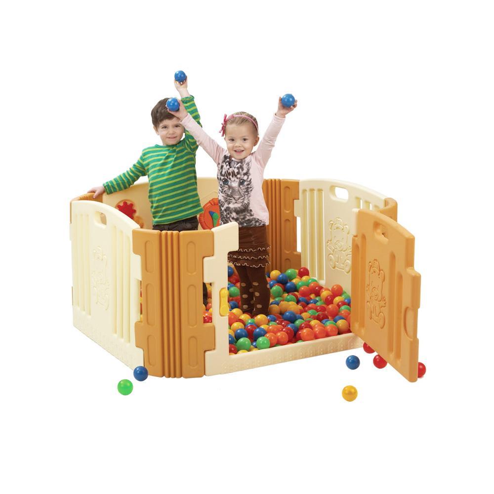 유아원 아이 유아 장난감 해피베이비룸 놀이판포함 유아원 장난감 3살장난감 4살장난감 5살장난감