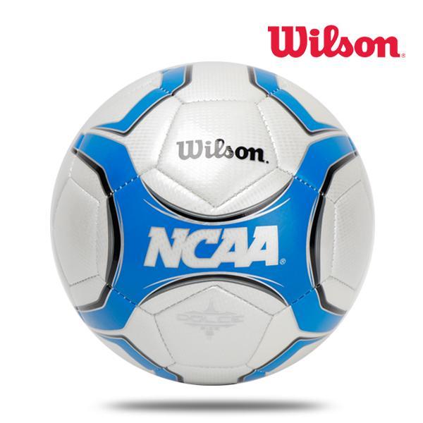 윌슨 NCAA DOLCE SZ5 축구공 H9200 윌슨 축구 축구공 축구용품 스포츠