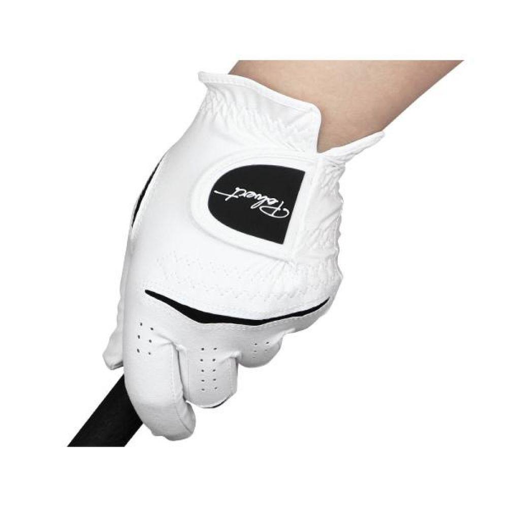 골프장갑의 뉴페러다임 폴베르 남자 왼손 전용 장갑 골프 필드 골프용품 라온딩 골프장