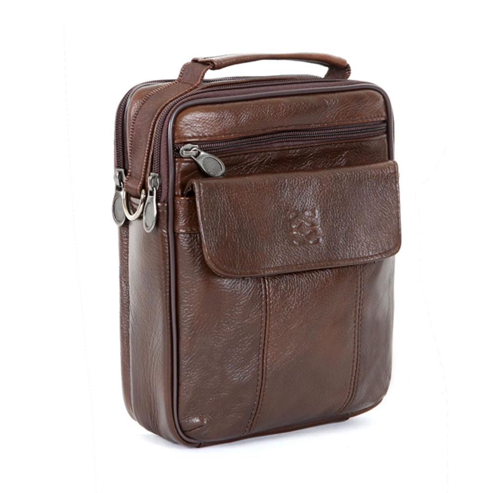 맨스백 남성 가죽 크로스 직장인 맨즈백 D 보조 가방 크로스백 크로스 남성크로스백 남자크로스백 옆으로매는가방