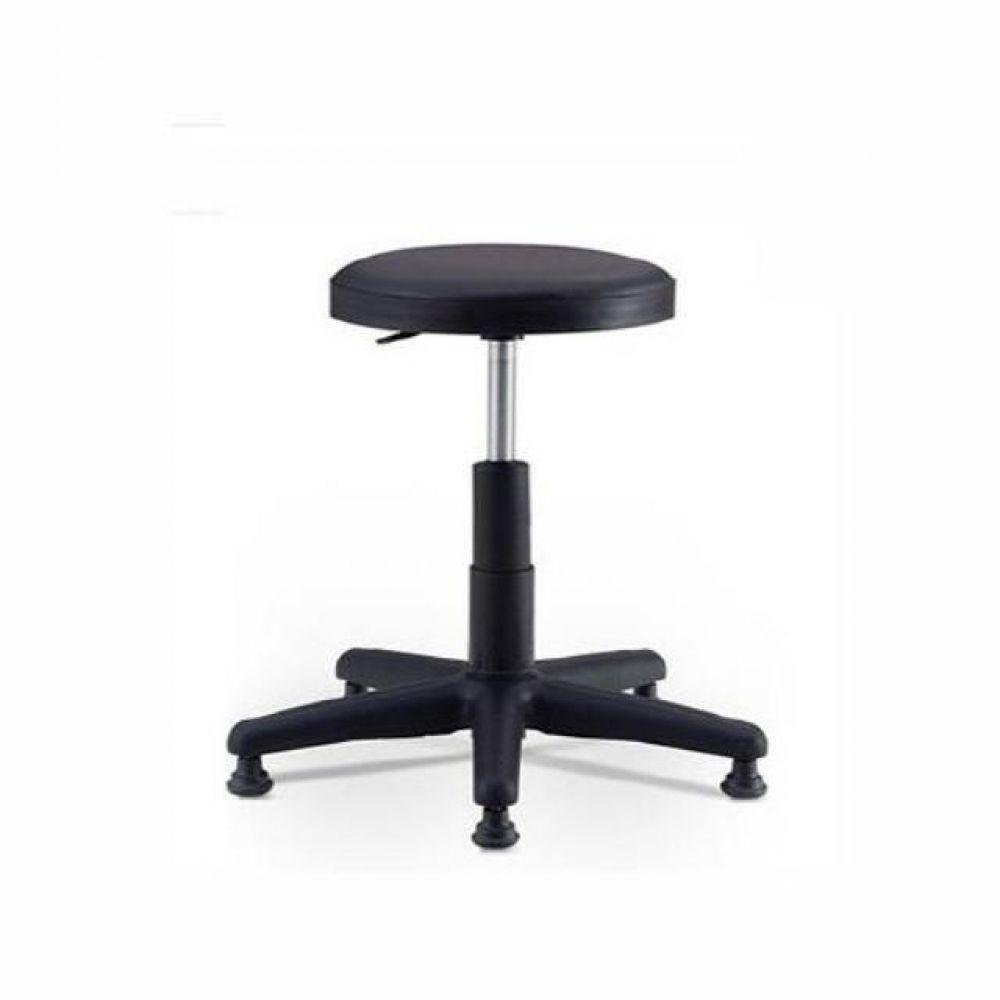 고정 환의자(인조가죽) 진찰용 의료용의자 589 사무실의자 컴퓨터의자 공부의자 책상의자 학생의자 등받이의자 바퀴의자 중역의자 사무의자 사무용의자