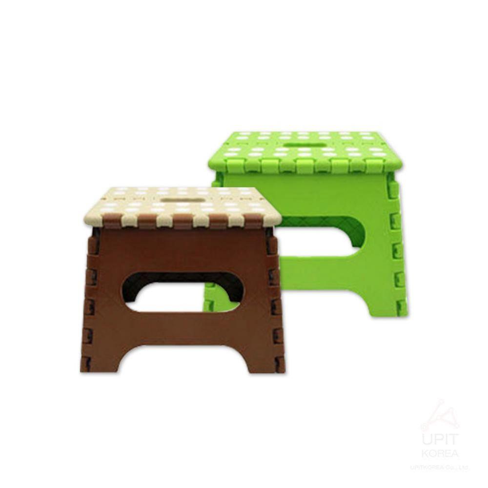 이쁜이 탄탄접이의자 소 생활용품 가정잡화 집안용품 생활잡화 잡화