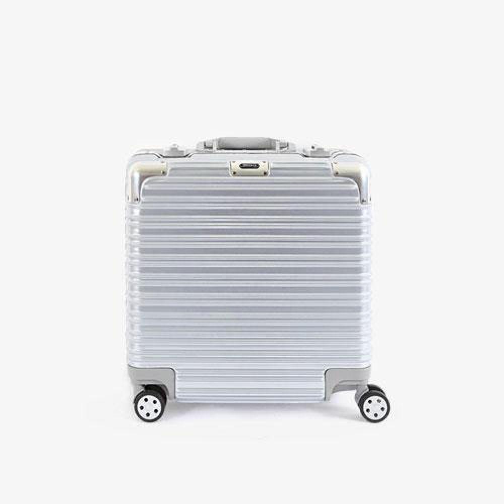 GE5636 21인치캐리어배송비별도 가방 핸드백 백팩 숄더백 토트백