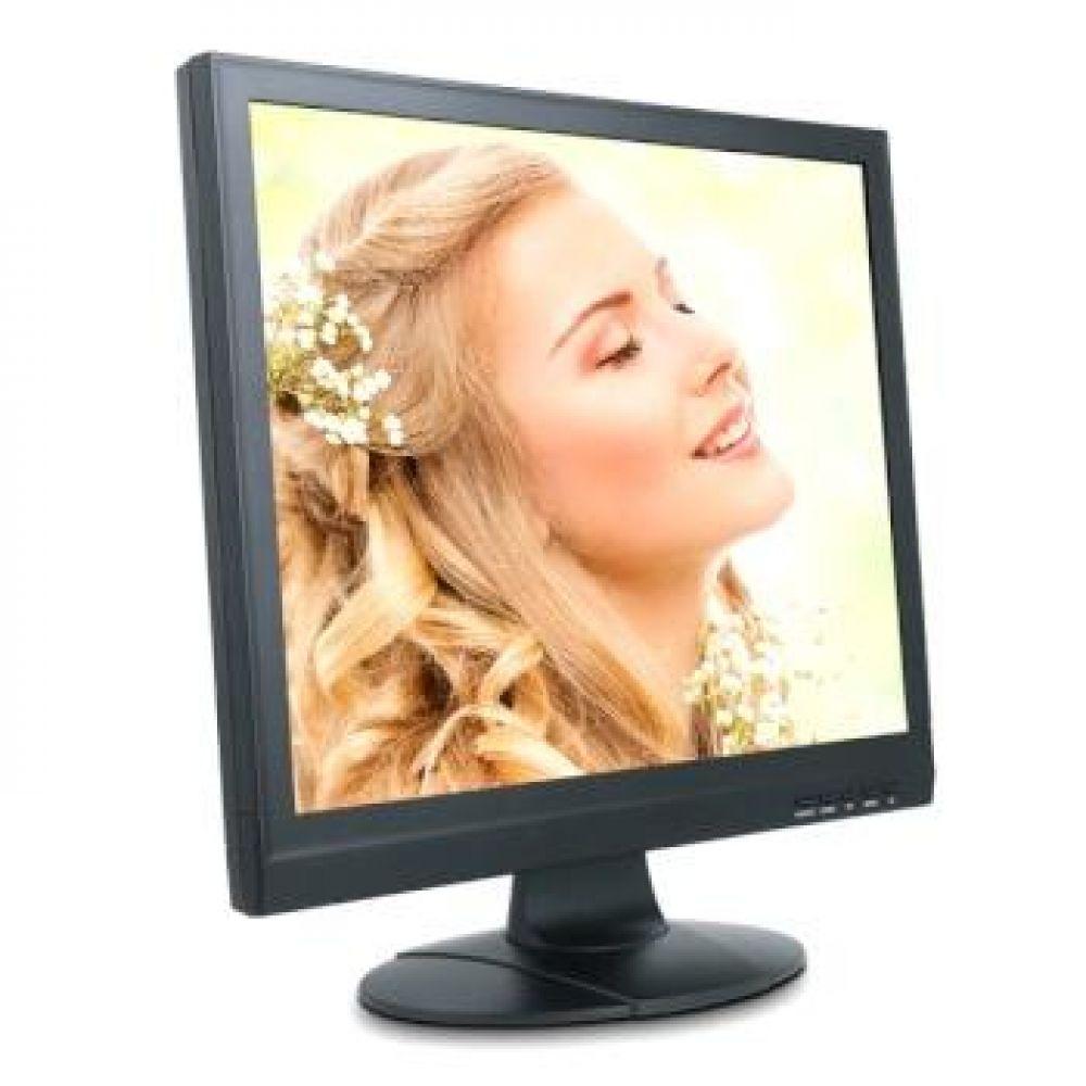 탑솔루션 19AHD CCTV 모니터 컴퓨터용품 PC용품 컴퓨터악세사리 컴퓨터주변용품 네트워크용품 모니터 LCD LED 고화질 게임 사무실
