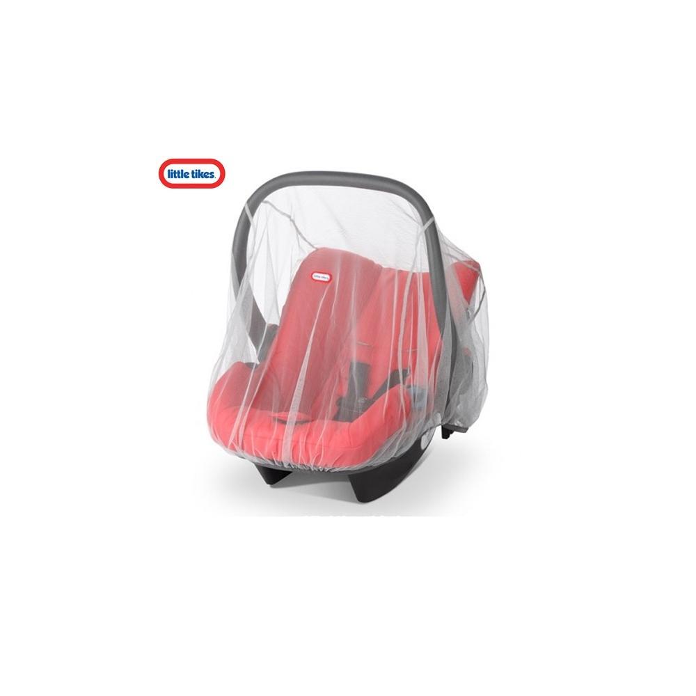보호 유아 유모차 카시트 장착 방충망 야외활동 아이 유아용품 카시트장착 유모차장착 리틀방충망 리틀타익스
