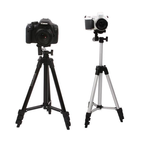 프리미엄 카메라 캠코더 스마트폰 멀티 4단 삼각대 핸드폰삼각대 셀카봉삼각대 핸드폰거치대 셀카삼각대 미니삼각대 4단삼각대 카메라삼각대