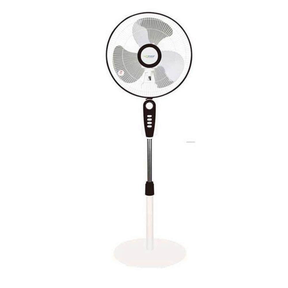 스탠드형 선풍기 16 미니선풍기 서큘레이터 미니선풍기 선풍기 서큘레이터 무선선풍기 박스팬