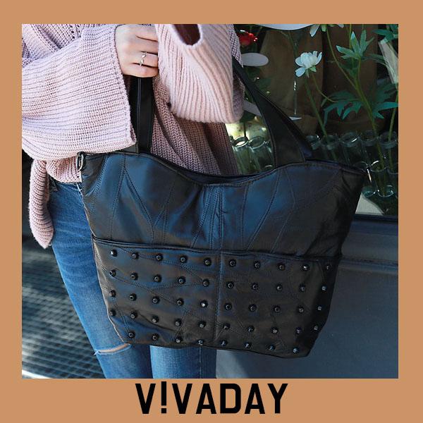 VAG363 부드러운숄더백 백팩 패션가방 숄더백 토트백 크로스백 데일리백팩 데일리크로스백 데일리숄더백 여성가방 여자가방 클러치