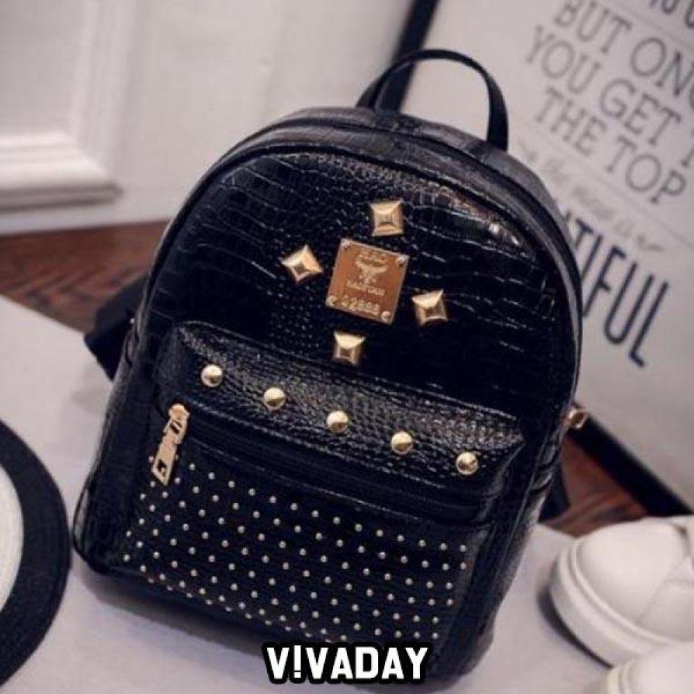 LEA-A210 찡백팩 숄더백 토트백 핸드백 가방 여성가방 크로스백 백팩 파우치 여자가방 에코백
