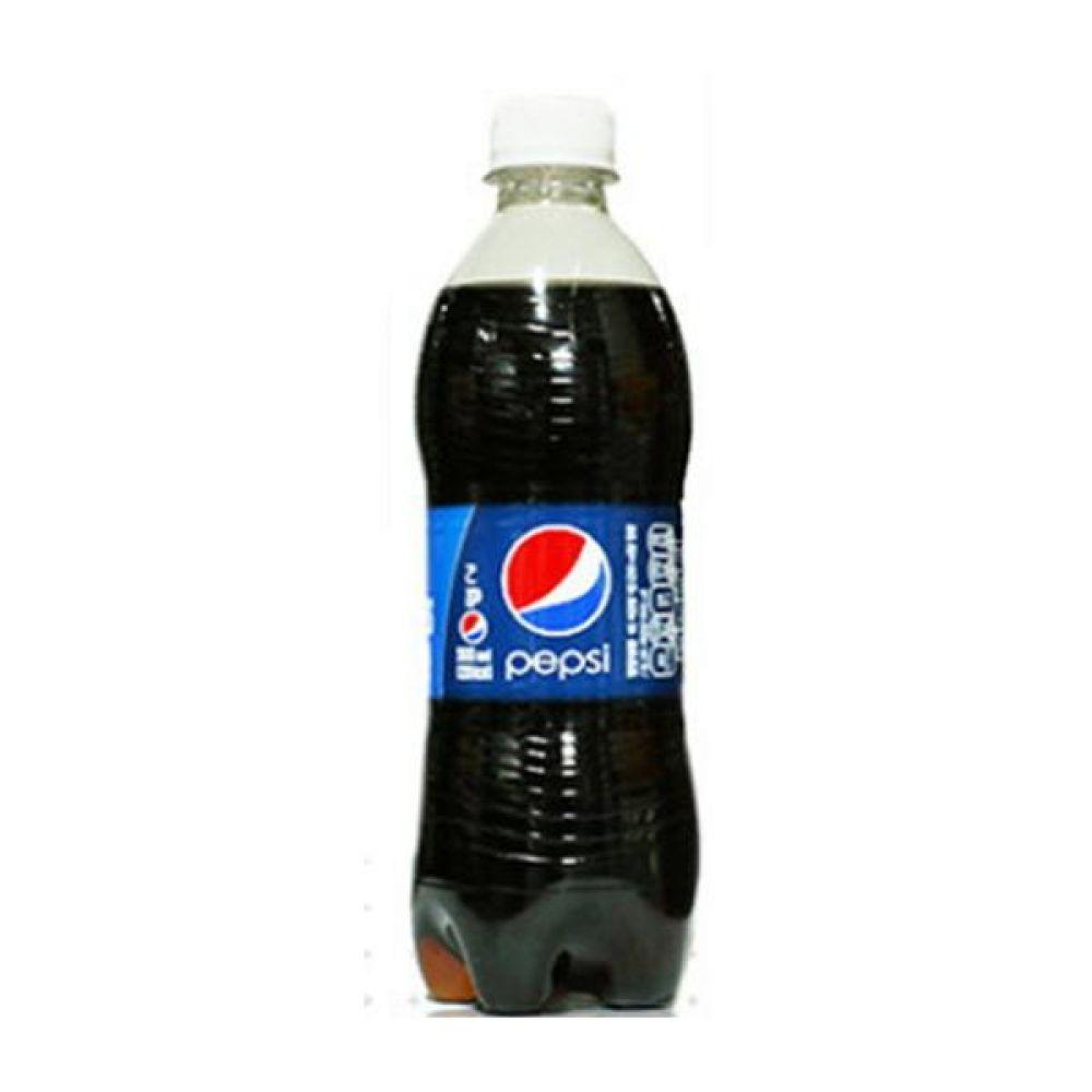 칠성)펩시콜라 600ml x 12페트 믿을 수 있는 정품 정량 음료 음료수 음료수도매 콜라 펩시