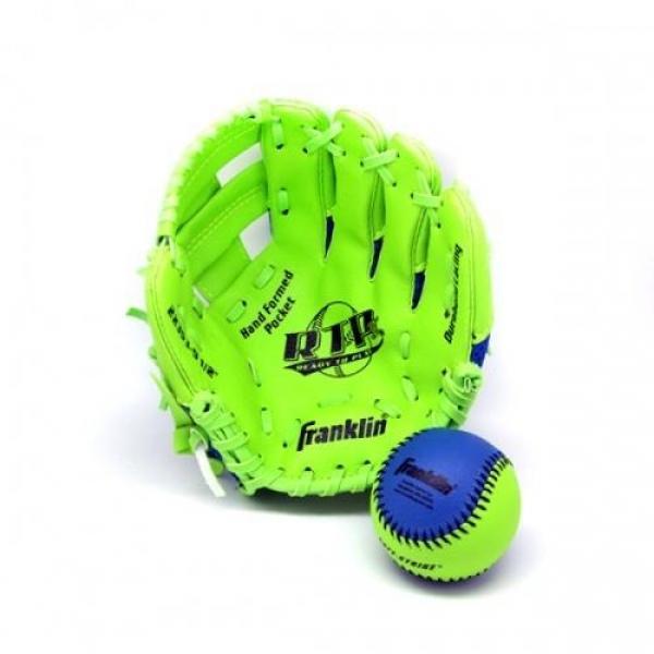 샤인빈 메시 아동글러브 22353 (9.5) 운동용품 야구용품 야구장갑 야구글러브 야구 시즌야구 야구공 야구가방