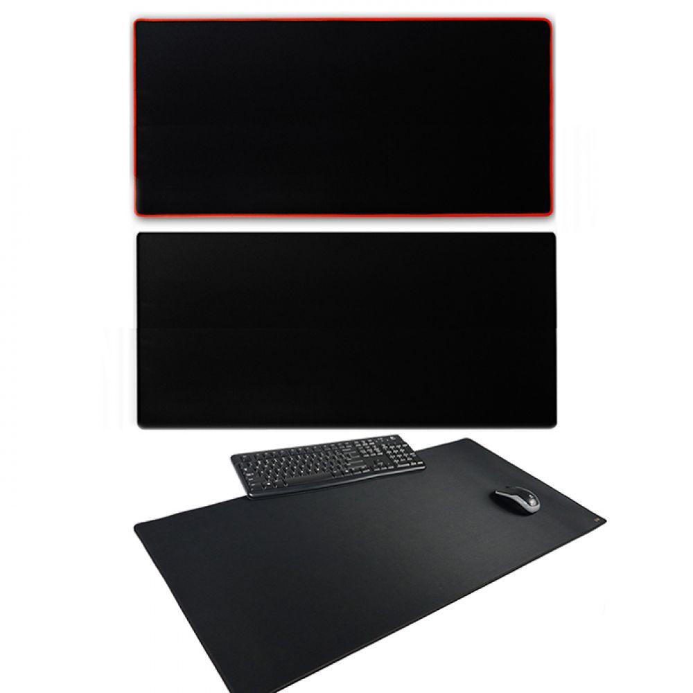 아이존아이앤디 EZ-GP8405 방수 게이밍 장패드 장패드 마우스패드 게이밍패드 패드 컴퓨터주변기기