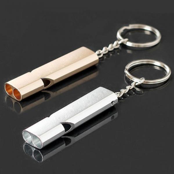비상용 호루라기 열쇠고리 휘슬 호신용품 호각 비상용품 열쇠고리