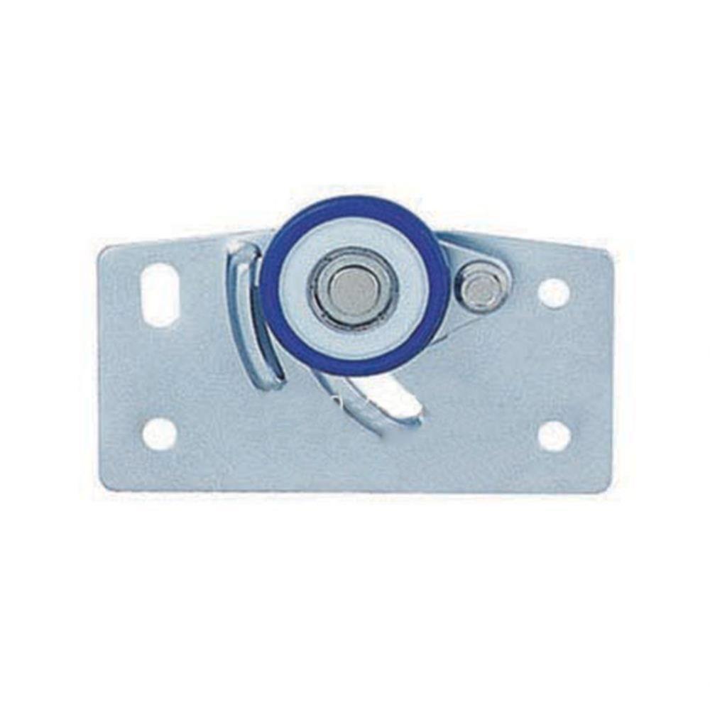 UP)미닫이가구용 롤러-901 생활용품 철물 철물잡화 철물용품 생활잡화