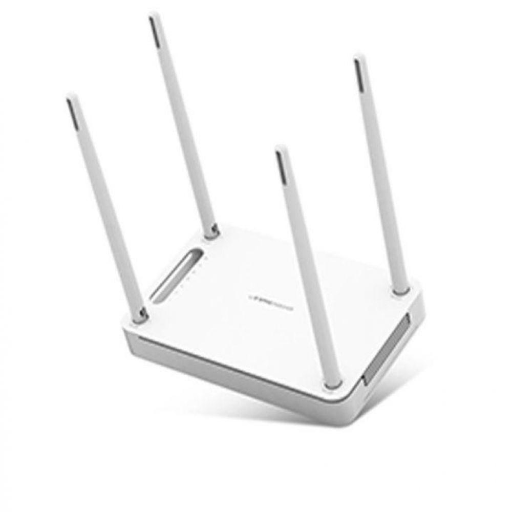 N804R무선공유기(아테나4P) iptime 인터넷 와이파이 wifi 가정용