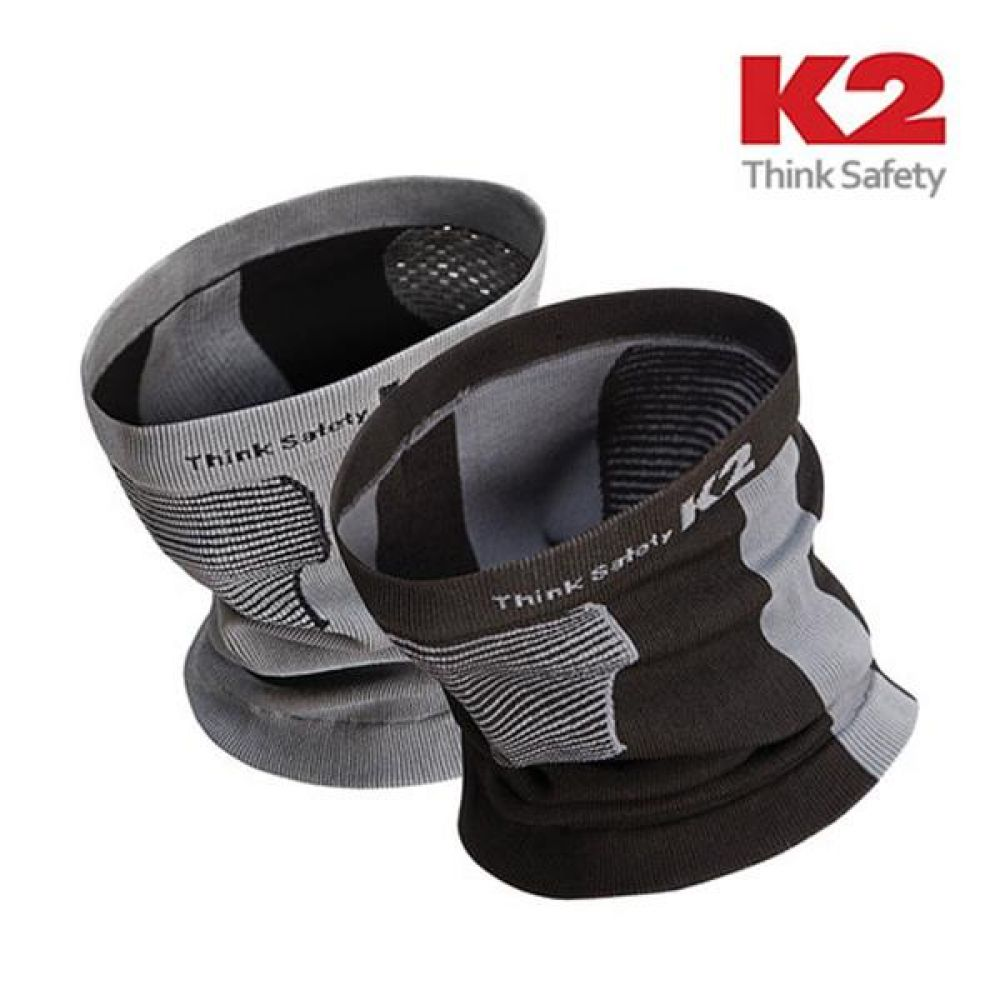 K2 소프트넥게이터 IMW16952 넥워머 목도리 동계용품 K2 케이투 넥워머 방한용목도리 겨울용목도리 스카프겨울용품