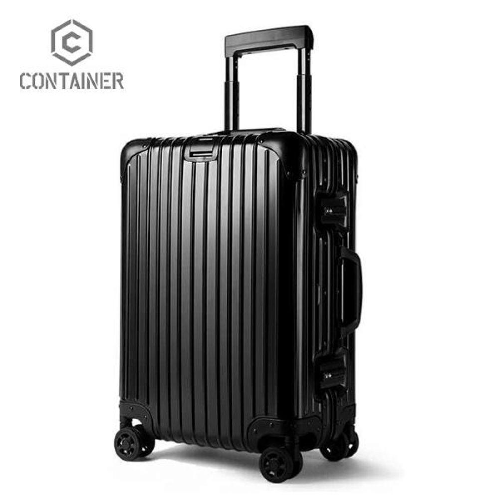 CONLU024 24인치캐리어 가방 핸드백 백팩 숄더백 토트백