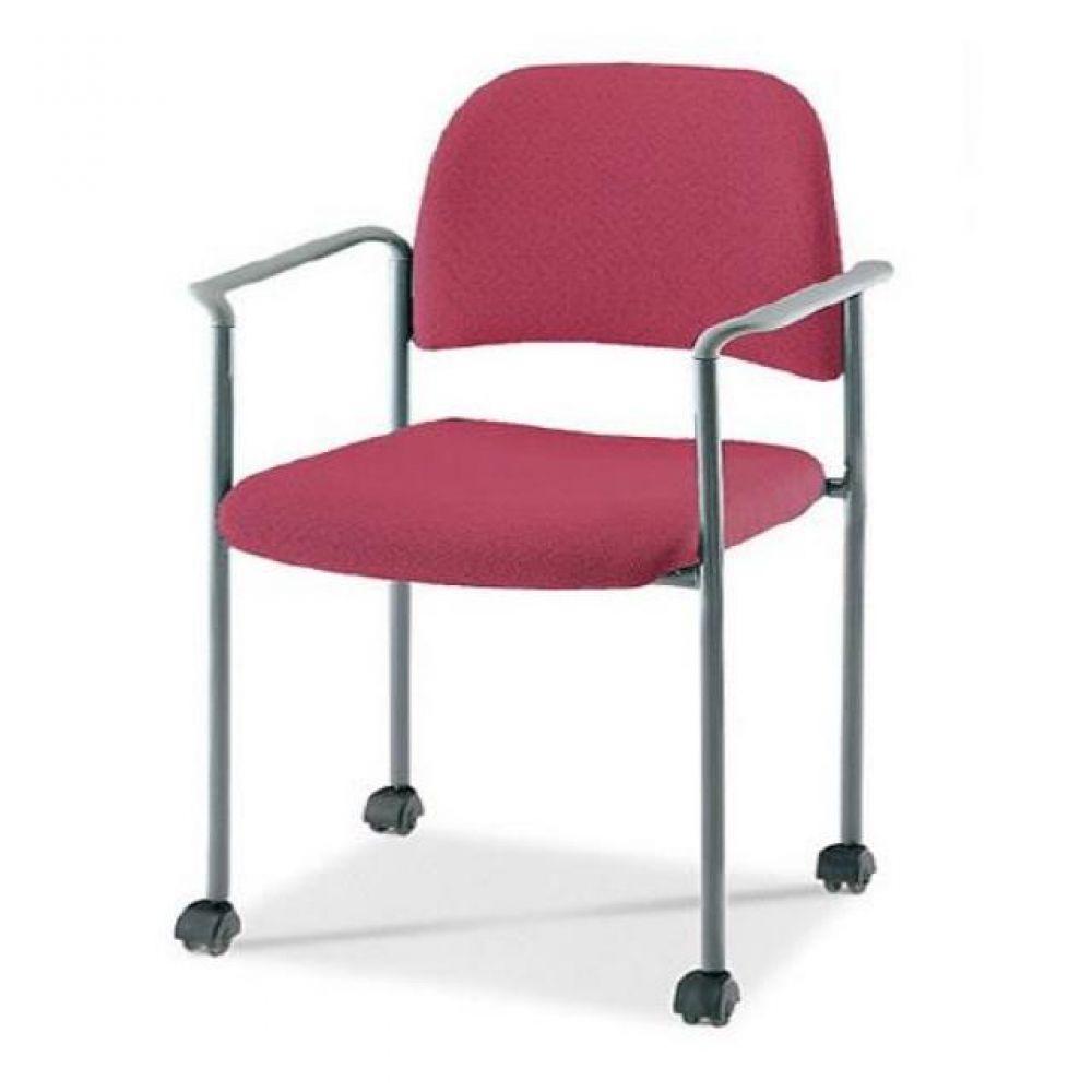회의용 바퀴의자 스마트 팔유(올쿠션) 546-PS2083 사무실의자 컴퓨터의자 공부의자 책상의자 학생의자 등받이의자 바퀴의자 중역의자 사무의자 사무용의자