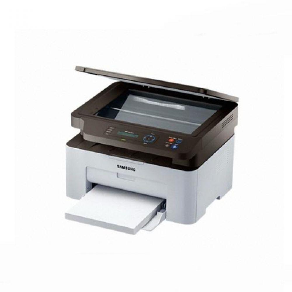 삼성 SLM2077 흑백 레이저 프린터 복합기 컴퓨터용품 PC용품 컴퓨터악세사리 컴퓨터주변용품 네트워크용품 흑백레이저프린터 컬러레이저복합기 레이저복합기 흑백복합기 컬러레이저프린터
