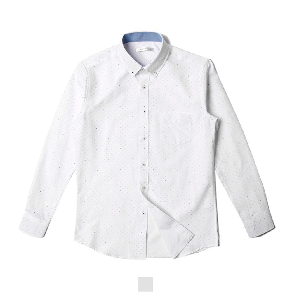 샵 포인트 남자셔츠 남자와이셔츠 와이셔츠 남자셔츠 옥스포드셔츠 남성셔츠 남자정장셔츠 정장와이셔츠 빅사이즈셔츠 화이트셔츠 블랙셔츠 슬림핏셔츠 무지셔츠 심플셔츠 남자체크셔츠 남자스트라이프셔츠