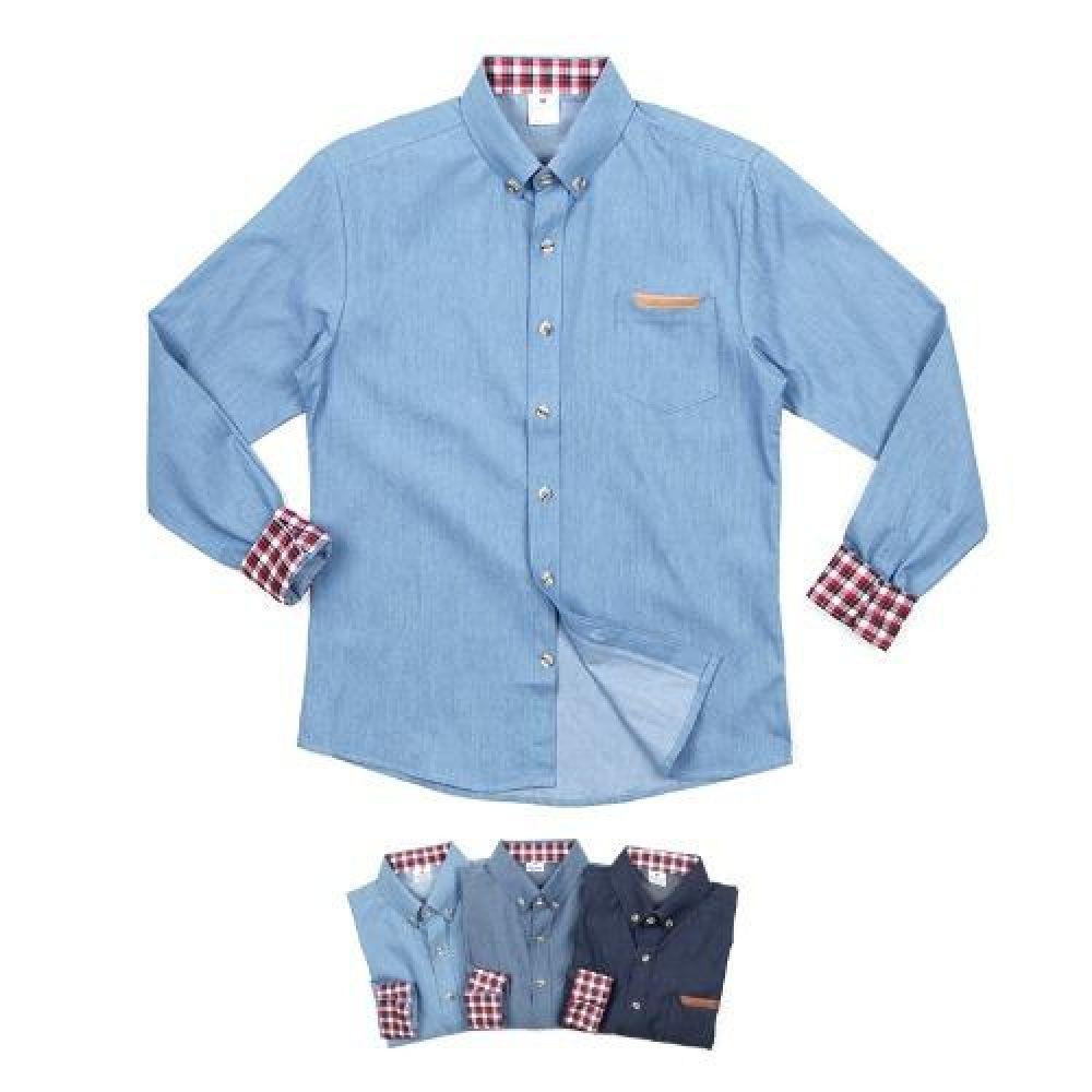 체크 포인트 남자 청남방 남자셔츠 남자남방 남자오버핏셔츠 남자청남방 옥스포드셔츠 남자데님셔츠 남성셔츠 남자와이셔츠 남자체크셔츠 남자체크남방 남자스트라이프셔츠 남자봄셔츠