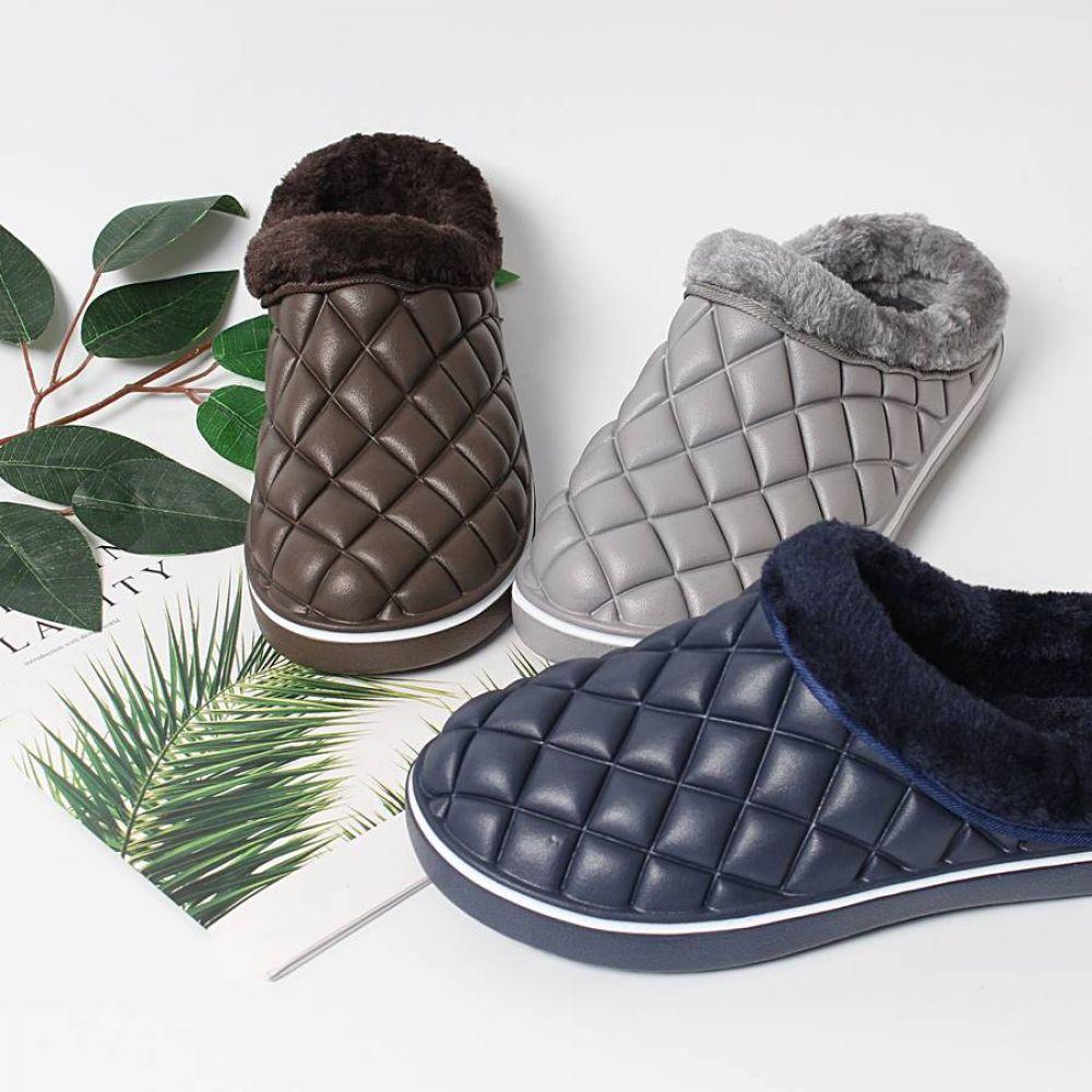 기능화 방한화 다용도화 슬리퍼 63654 기능화 방한화 겨울신발 방한신발 다용도화
