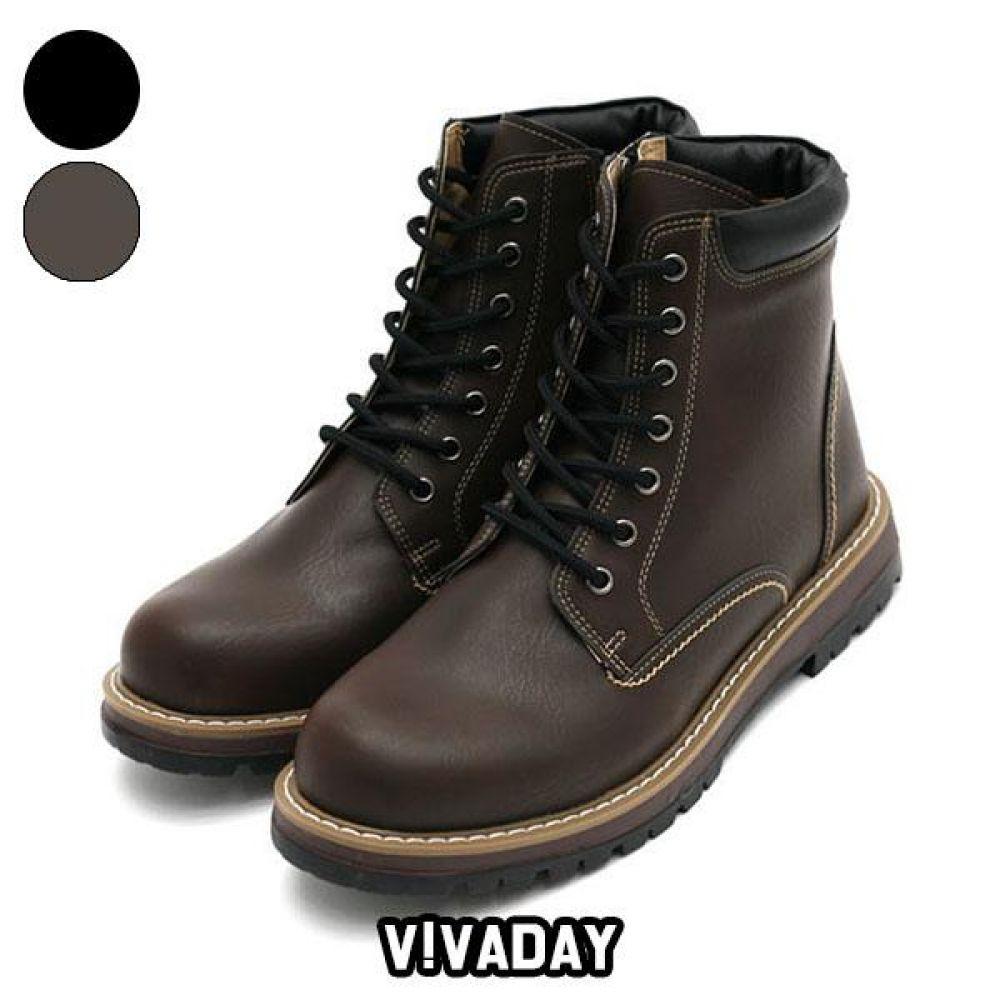 VIDW-SS852 남성데일리워커 스니커즈 로퍼 슬리퍼 단화 여성신발 남성신발 데일리로퍼 구두 운동화 슬립온