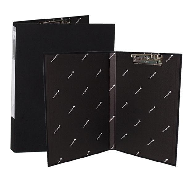 3000 레버 종이화일 X 3ea 모닝글로리 파일 봉투화일 레일화일 디자인화일