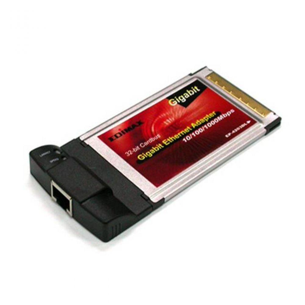 넷메이트 PcmCIA 기가비트 랜카드2 REALTEK 컴퓨터용품 PC용품 컴퓨터악세사리 컴퓨터주변용품 네트워크용품 유선랜카드 무선랜카드 기가랜카드 usb무선랜카드 데스크탑무선랜카드 iptime 모뎀 공유기 노트북랜카드 lan포트