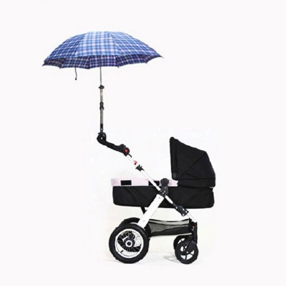 유모차 양산거치대 우산거치대 햇빛가리개 유모차악세 유모차거치대 양산거치대 유모차 우산거치대 유모차양산거치대 유모차악세사리 자전거거치대 휠체어햇빛가리개 햇빛가리개 파라솔거치대