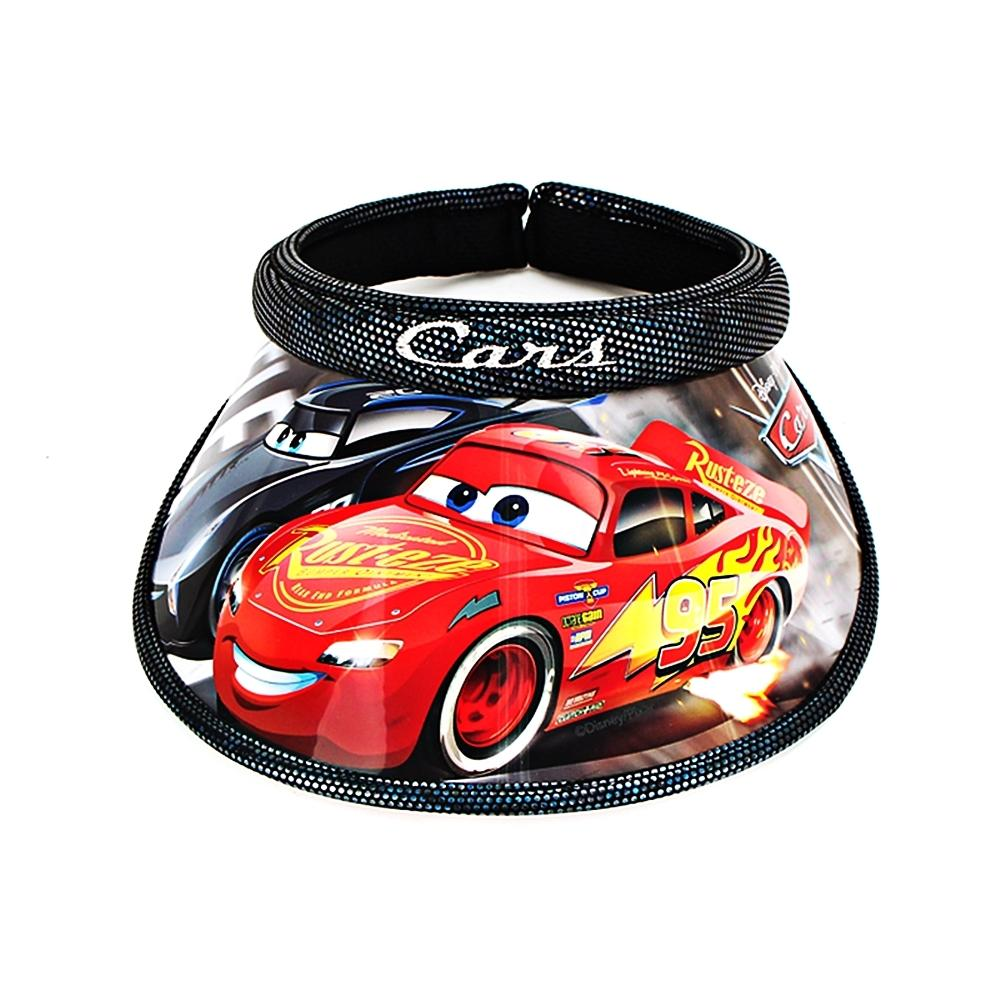 (디즈니Cars) 카 러너 핀캡 (썬캡/모자)(755065) 잡화 생활잡화 캐릭터 캐릭터상품 생활용품